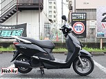 ホンダ その他/ホンダ 100cc 神奈川県 バイカーズステーションソックス座間店