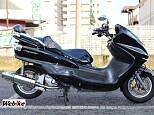 ヤマハ その他/ヤマハ 250cc 神奈川県 バイカーズステーションソックス座間店