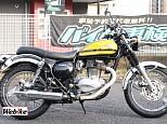 エストレヤRS/カワサキ 250cc 神奈川県 バイカーズステーションソックス座間店