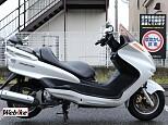 マジェスティ250(4HC)/ヤマハ 250cc 神奈川県 バイカーズステーションソックス座間店