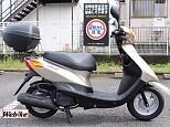 ジョグ/ヤマハ 50cc 神奈川県 バイカーズステーションソックス座間店