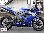 YZF-R1/ヤマハ 1000cc 神奈川県 バイカーズステーションソックス座間店