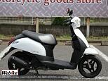 レッツ(4サイクル)/スズキ 50cc 神奈川県 バイク館SOX座間店
