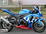 GSX-R1000/スズキ 1000cc 神奈川県 バイク館SOX座間店