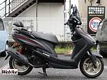 シグナスX SR/ヤマハ 125cc 神奈川県 バイク館SOX座間店