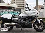 CTX700/ホンダ 700cc 神奈川県 バイク館SOX座間店