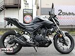 MT-25/ヤマハ 250cc 神奈川県 バイク館SOX座間店