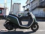 ダンク/ホンダ 50cc 神奈川県 バイク館SOX座間店