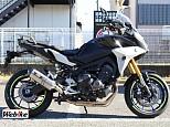 トレーサー900/ヤマハ 900cc 神奈川県 バイク館SOX座間店