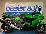 ZX-14R/カワサキ 1400cc 京都府 ベイシストオート京都西店