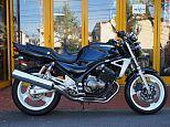 バリオス2/カワサキ 250cc 京都府 バイクショップMOST