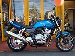 CB400スーパーフォア/ホンダ 400cc 京都府 バイクショップMOST