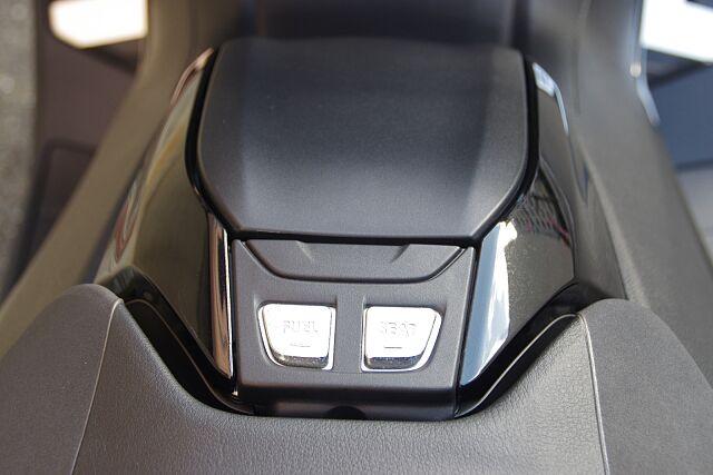 TMAX530 ハイエンドスクーターツアラー!