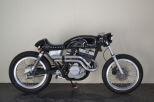 GB250クラブマン/ホンダ 250cc 愛知県 SHALLOW