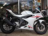 GSX-R125/スズキ 125cc 千葉県 有限会社モトスポーツ