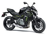 Z650/カワサキ 650cc 埼玉県 モトフィールドドッカーズ埼玉戸田店(MFD埼玉戸田店)