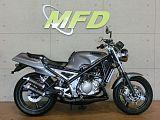 R1-Z/ヤマハ 250cc 埼玉県 モトフィールドドッカーズ埼玉戸田店(MFD埼玉戸田店)