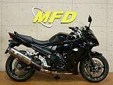 バンディット1250F/スズキ 1250cc 埼玉県 モトフィールドドッカーズ埼玉戸田店(MFD埼玉戸田店)