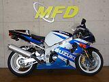 GSX-R1000/スズキ 1000cc 埼玉県 モトフィールドドッカーズ 埼玉戸田 【MFD埼玉店】