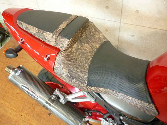ZX-12R 世界最速を目指したカワサキを代表するメガスポーツ!ビートフルエキ