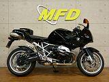 R1200S/BMW 1200cc 埼玉県 モトフィールドドッカーズ埼玉戸田店(MFD埼玉戸田店)