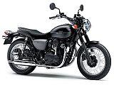 W800 STREET/カワサキ 800cc 埼玉県 モトフィールドドッカーズ埼玉戸田店(MFD埼玉戸田店)