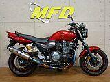 XJR1300/ヤマハ 1300cc 埼玉県 モトフィールドドッカーズ埼玉戸田店(MFD埼玉戸田店)