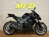 Z1000 (水冷)/カワサキ 1000cc 埼玉県 モトフィールドドッカーズ埼玉戸田店(MFD埼玉戸田店)