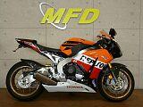CBR1000RR/ホンダ 1000cc 埼玉県 モトフィールドドッカーズ埼玉戸田店(MFD埼玉戸田店)