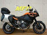1090 ADVENTURE/KTM 1090cc 埼玉県 モトフィールドドッカーズ埼玉戸田店(MFD埼玉戸田店)
