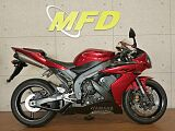 YZF-R1/ヤマハ 1000cc 埼玉県 モトフィールドドッカーズ埼玉戸田店(MFD埼玉戸田店)