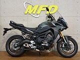 MT-09 トレーサー/ヤマハ 900cc 埼玉県 モトフィールドドッカーズ埼玉戸田店(MFD埼玉戸田店)