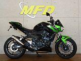 Z400/カワサキ 400cc 埼玉県 モトフィールドドッカーズ埼玉戸田店(MFD埼玉戸田店)