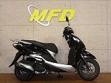 リード125/ホンダ 125cc 埼玉県 モトフィールドドッカーズ埼玉戸田店(MFD埼玉戸田店)