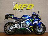 CBR600RR/ホンダ 600cc 埼玉県 モトフィールドドッカーズ埼玉戸田店(MFD埼玉戸田店)