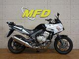 CBF600/ホンダ 600cc 埼玉県 モトフィールドドッカーズ埼玉戸田店(MFD埼玉戸田店)