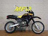 TDR250/ヤマハ 250cc 埼玉県 モトフィールドドッカーズ埼玉戸田店(MFD埼玉戸田店)