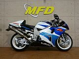 TL1000R/スズキ 1000cc 埼玉県 モトフィールドドッカーズ埼玉戸田店(MFD埼玉戸田店)