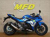 GSX250R/スズキ 250cc 埼玉県 モトフィールドドッカーズ埼玉戸田店(MFD埼玉戸田店)