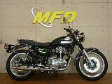 W800/カワサキ 800cc 埼玉県 モトフィールドドッカーズ埼玉戸田店(MFD埼玉戸田店)