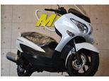バーグマン200/スズキ 200cc 兵庫県 モトフィールドドッカーズ神戸店(MFD神戸店)