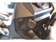 thumbnail Vストローム650 V-ストローム650 最新モデル トラコン・12ボルト電源装備