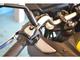 thumbnail Vストローム650 V-ストローム650 最新モデル トラコン・12ボルト電源装備 2017年モデル…