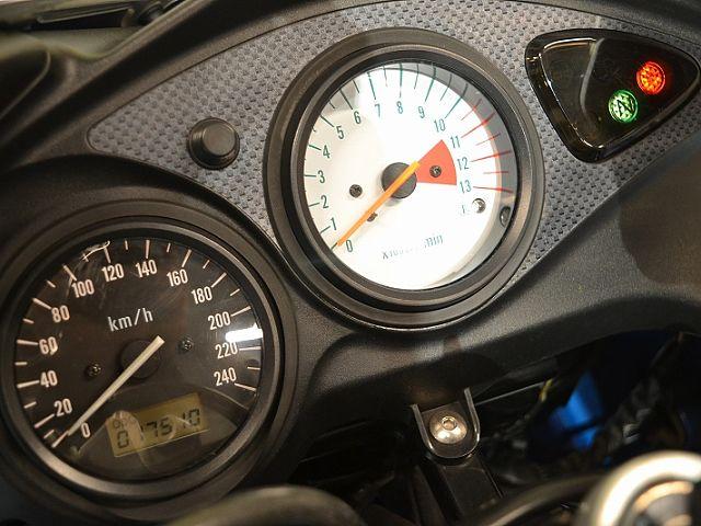 SV650S GPRスリップオンマフラー