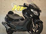 スカイウェイブ 650/スズキ 650cc 兵庫県 モトフィールドドッカーズ神戸店(MFD神戸店)