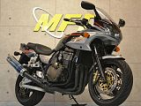 ZRX1200S/カワサキ 1200cc 兵庫県 モトフィールドドッカーズ神戸店(MFD神戸店)