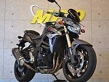 GSR750/スズキ 750cc 兵庫県 モトフィールドドッカーズ神戸店(MFD神戸店)