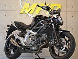 グラディウス400/スズキ 400cc 兵庫県 モトフィールドドッカーズ神戸店(MFD神戸店)