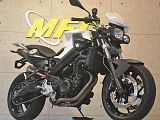 F800R/BMW 800cc 兵庫県 モトフィールドドッカーズ神戸店(MFD神戸店)