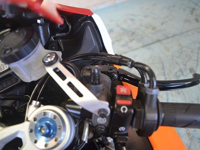 CBR1000RR SC59後期 外装レプソル カスタム多数 フルパワー化